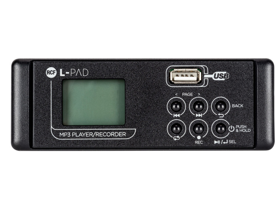 l-pad-playrec-mkii-face