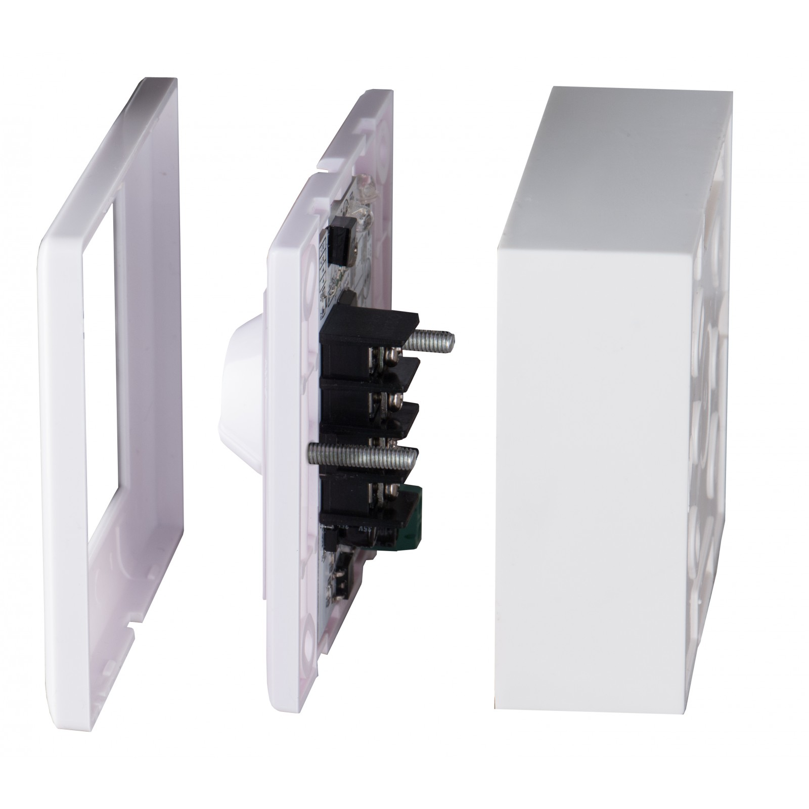 led-1ch-dim-wall-connec