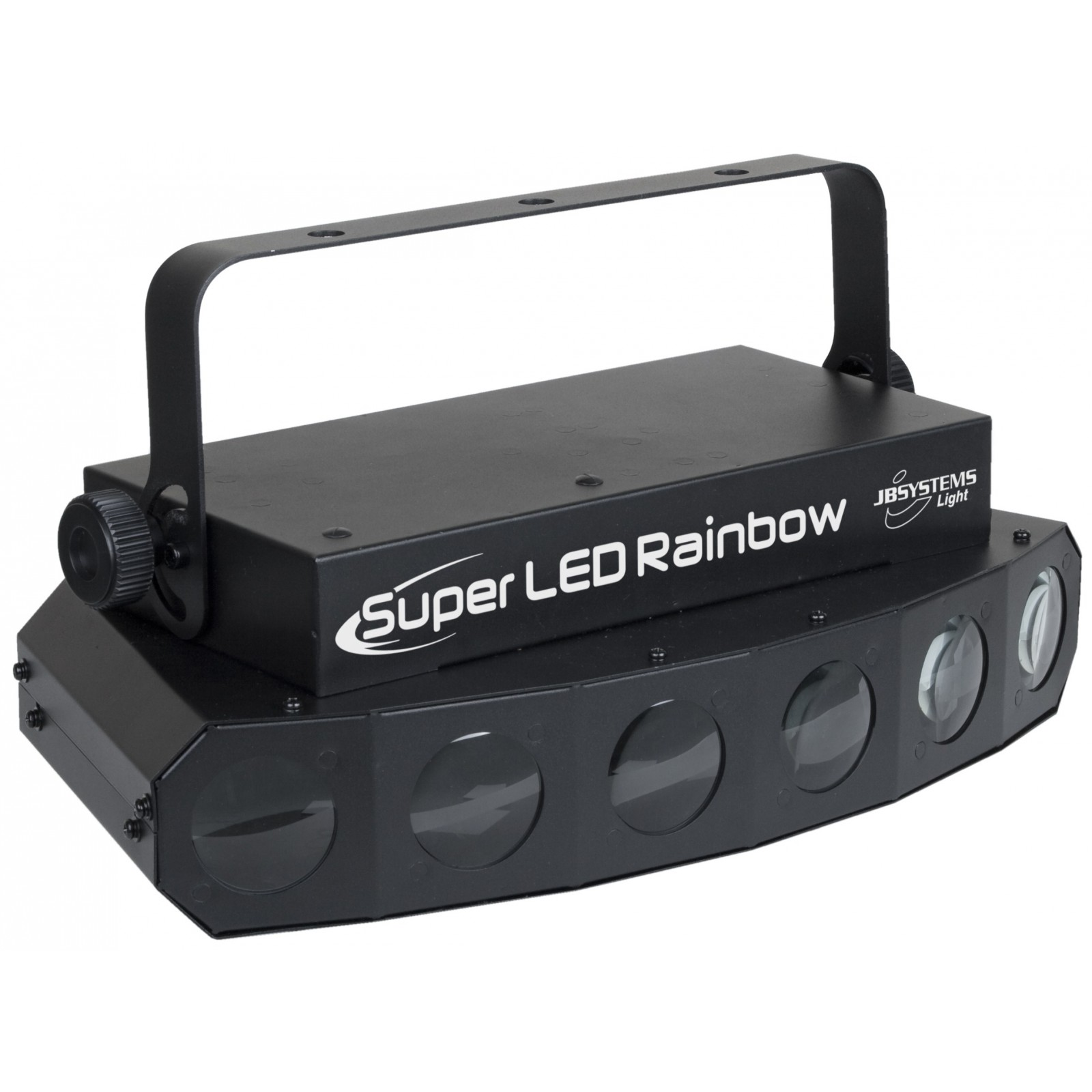 super-led-raimbow-face