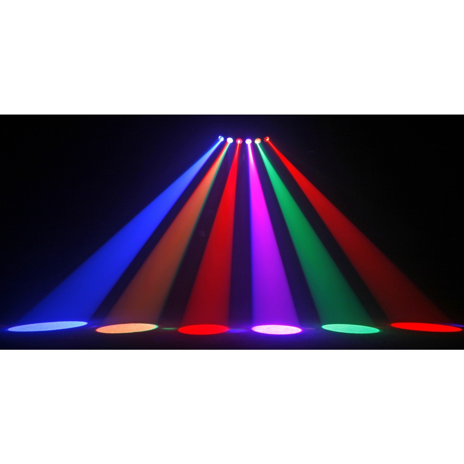 super-led-raimbow-fx