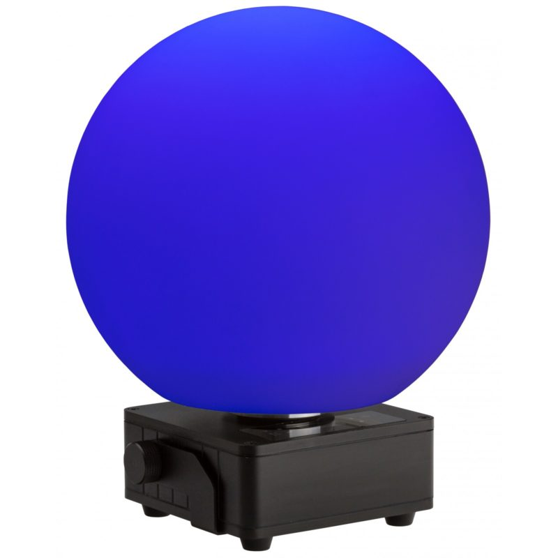 accu-decolite-ip-fxball