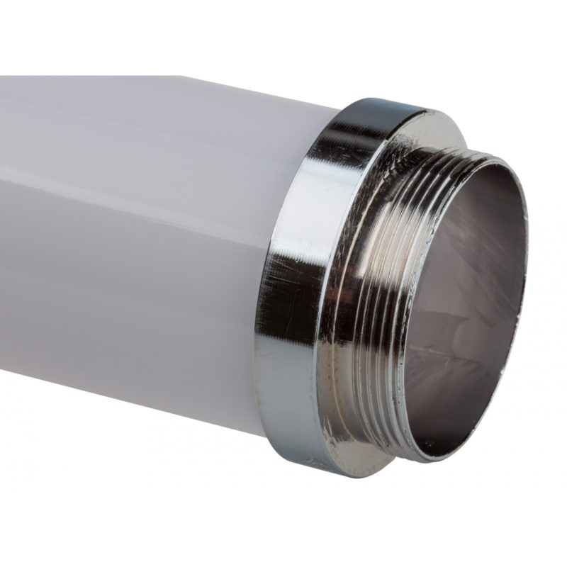 accu-decolite-ip-tube-vis