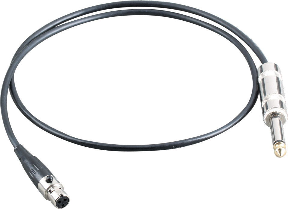 uhfgb21-cable