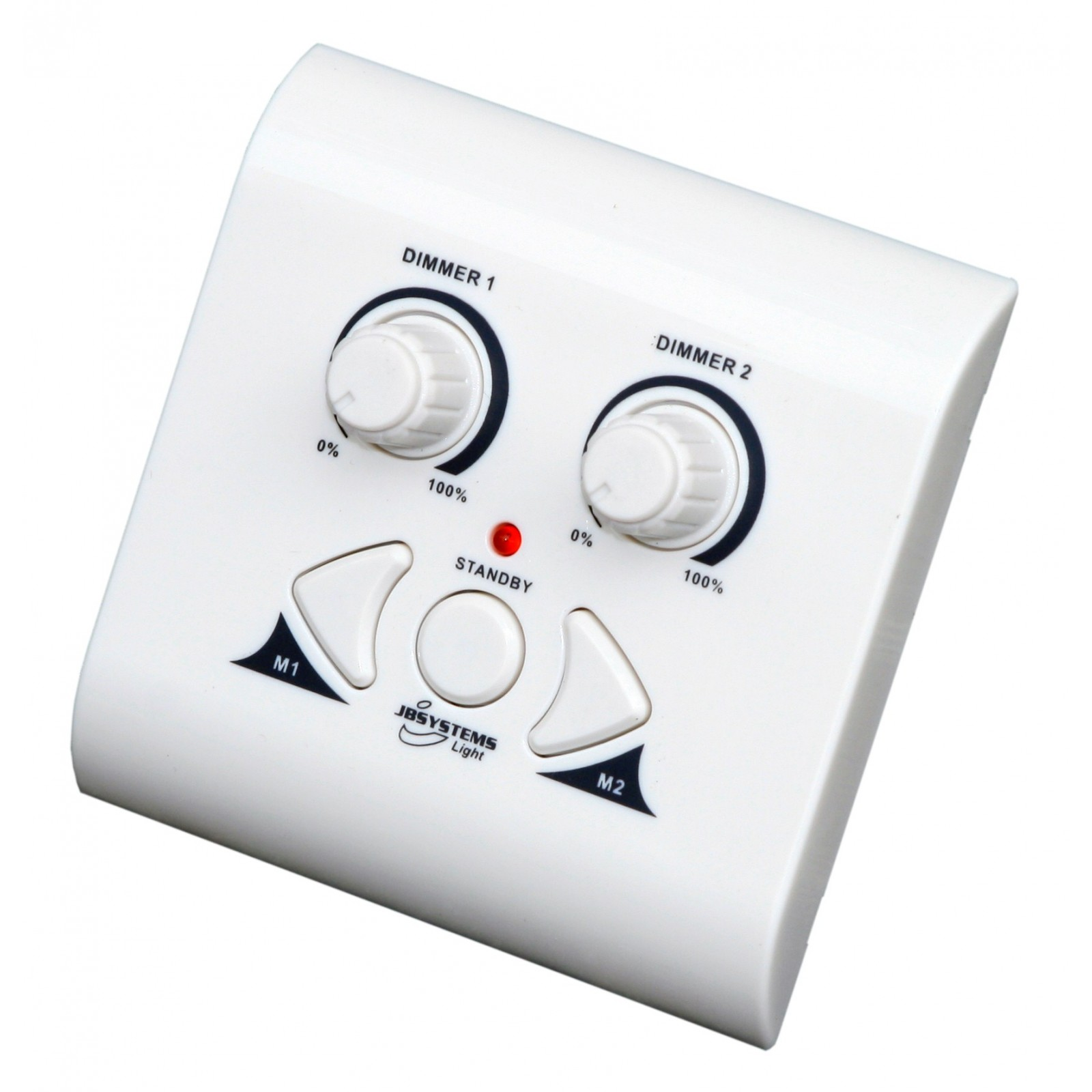 led-wall-dimmer-2