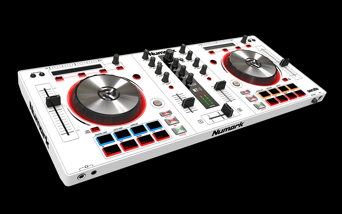 mixtrackpro3-white