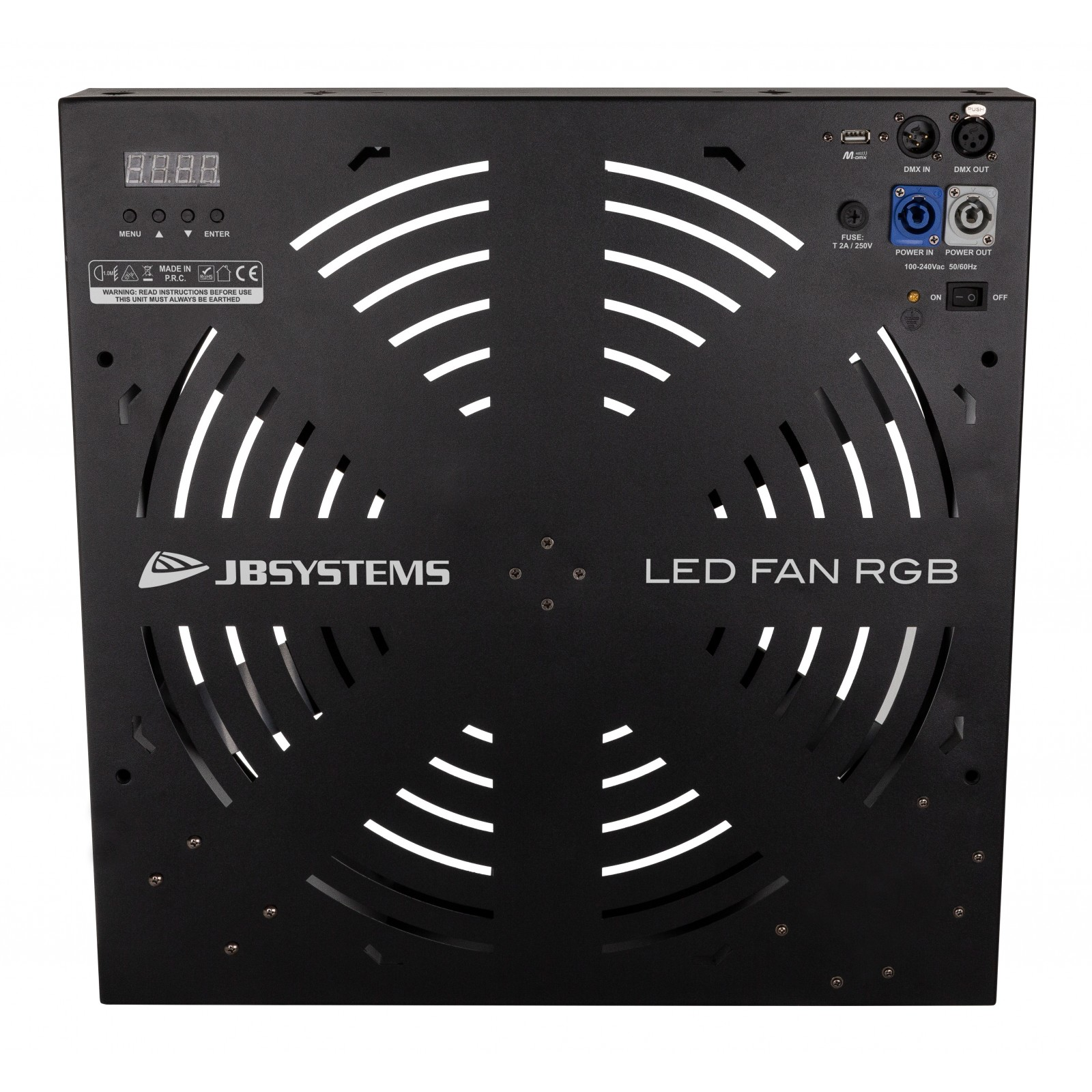 led-fan-rgb-back