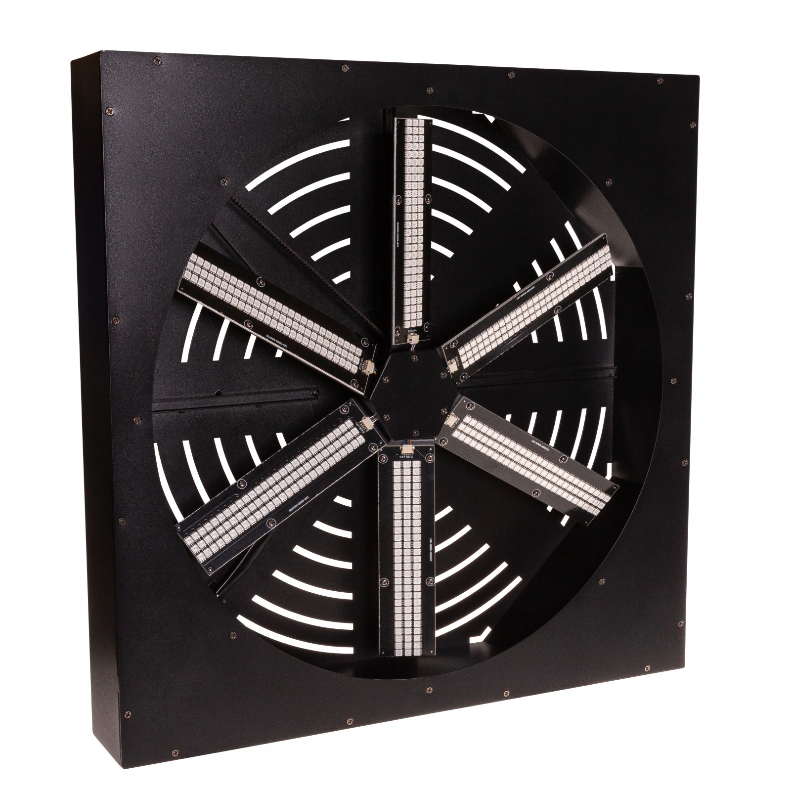 led-fan-rgb-front